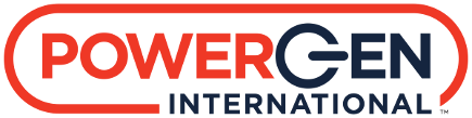 Join Electralloy in NOLA for POWERGEN, November 19-21. Booth #4651.