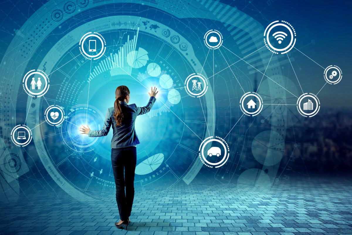 user interface futuristic digital transformation thinkstock 826567492 100740667 large 1